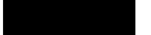 太极云仓_数字化供应链管理_工业品供应链管理_钢铁供应链管理_新能源汽车供应链管理_MRO供应链管理