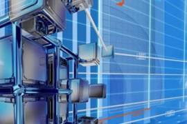 壁挂式太阳能热水器品牌、工作原理、安装与保养