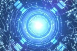 什么是供应链管理