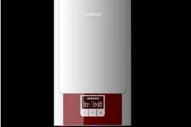 即热式电热水器:优点、工作原理、安装方法、保养方法