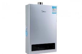 天然气热水器工作原理、品牌、使用注意事项