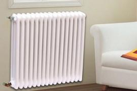 暖气热水器简介、工作原理、安装方法