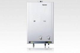 强排式热水器品牌、工作原理、注意事项