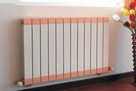 暖气片和空调哪个好用?