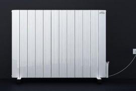 电暖气哪个牌子好,电暖气有哪些种类?