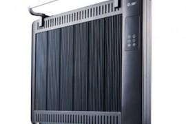 电暖气有辐射吗、耗电吗、如何节省电、价格贵吗