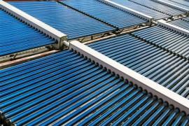 家用太阳能取暖效果怎么样,有什么优点