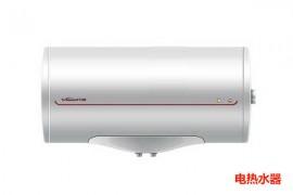 储水式电热水器分类、使用方法、安装与保养